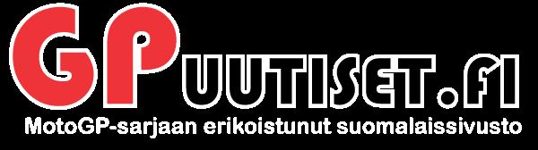 GPuutiset.fi